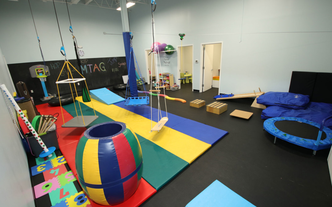 about-gallery-OT-gym