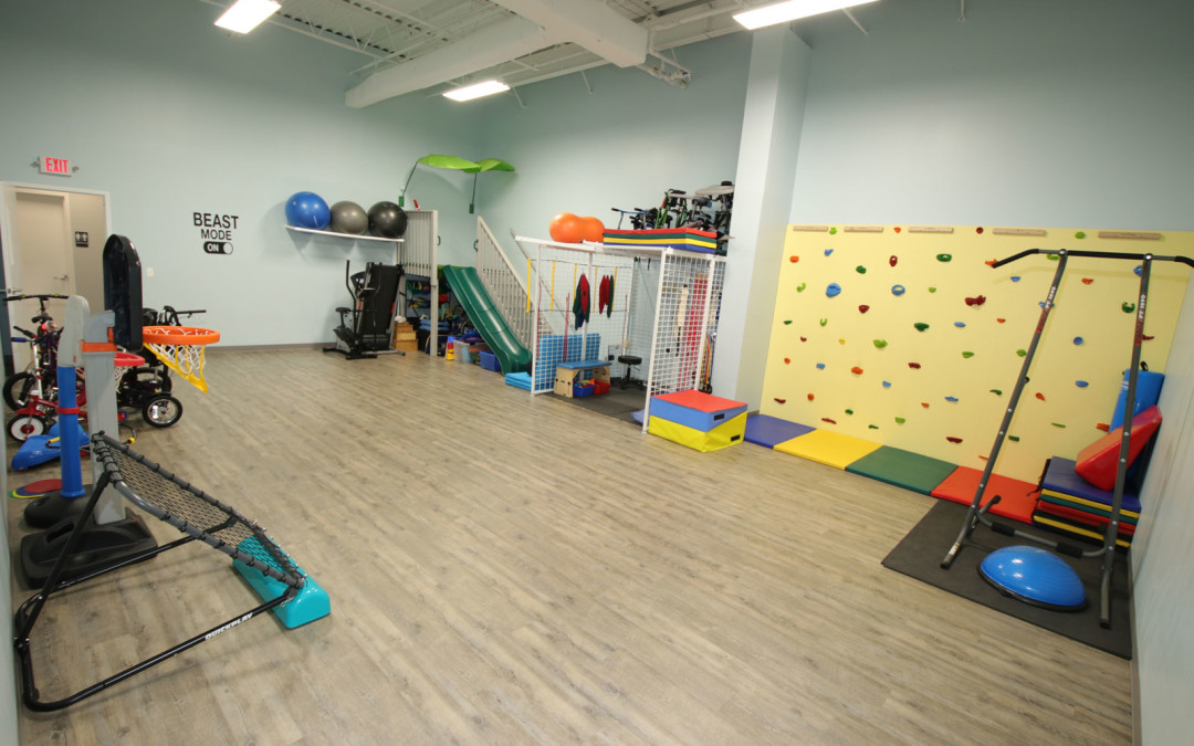 about-gallery-PT-gym