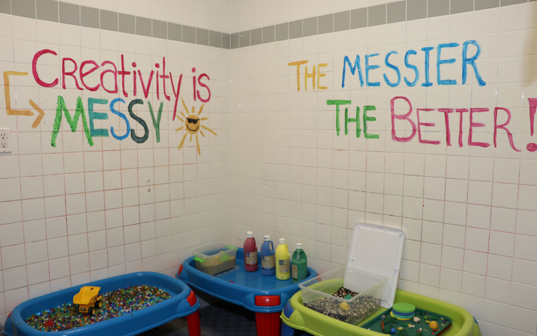 about-gallery-messy-play