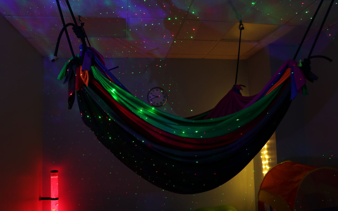 about-gallery-sensory-room