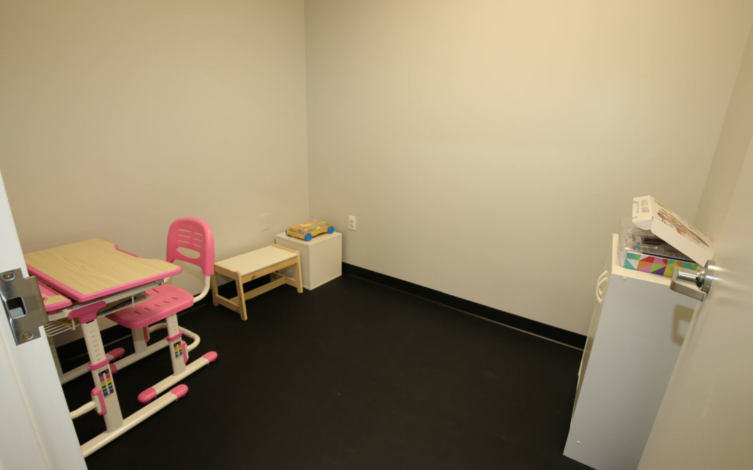 about-gallery-small-rooms-1