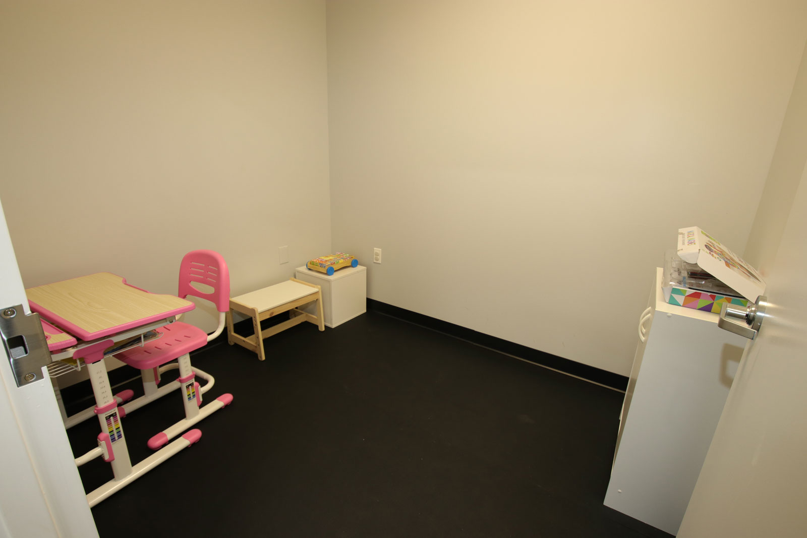 Small Room 1